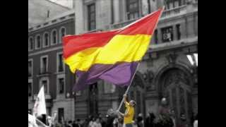 Sizz - Granada Tricolor Thumbnail