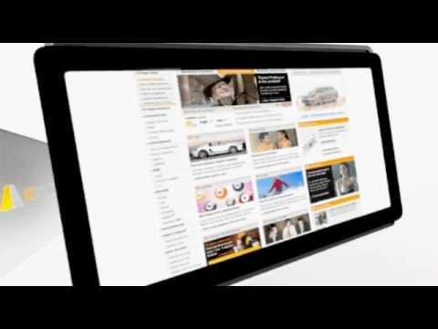 Admanage Smart Ads