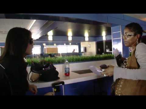 Miss Universe 2010 - Shanghai World Expo