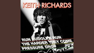 Provided to YouTube by Warner Music Group Pressure Drop · Keith Ric...