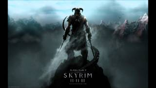 Jiroft  Fus Ro Dah | Skyrim Theme Trance Mix Free download