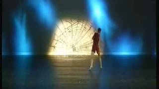 Voorstelling 2006 - Erik dood de spin + De Doodgravers