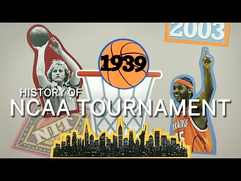 history-of-ncaa-tournament:-march-madness-started-with-the-nit