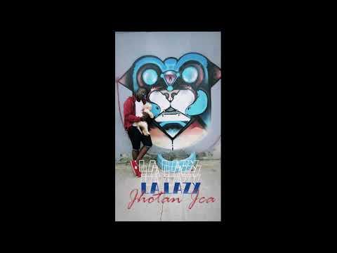Jothan JCA - La lazy (Prod.Gease Music)