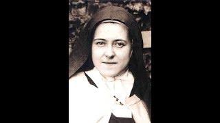 Santa Teresa di Gesù Bambino - IL SANTO DEL GIORNO