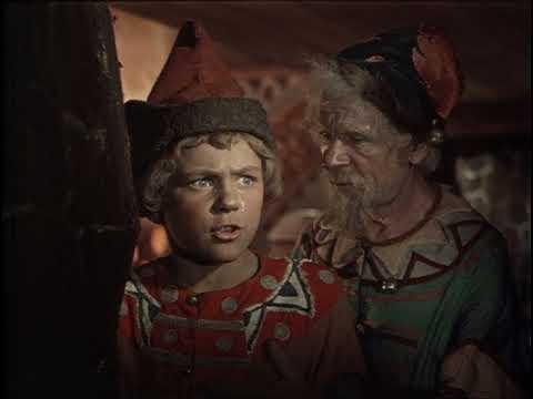 Садко сказка для детей Птушко сказки советские фильмы смотри сказку о Садко