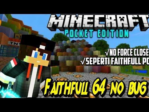Скачать плащи для Майнкрафт, плащи Minecraft ,