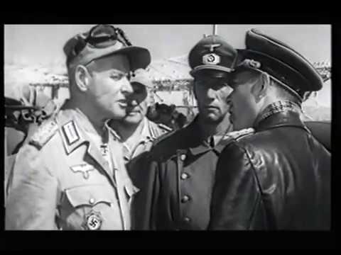 Deutsche Kriegsfilme 2. Weltkrieg