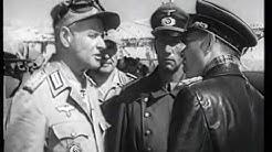 2.Weltkrieg: Rommel - Der Wüstenfuchs (Spielfilm)