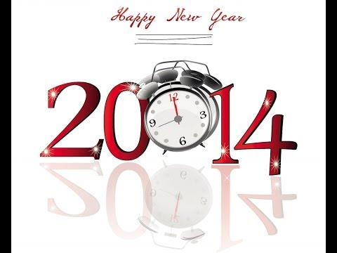 Happy New year wishes 2014 Quotes - Greetings