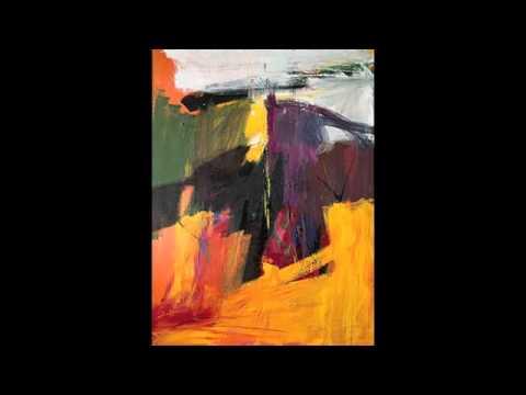 Morton Feldman ~ Palais de Mari