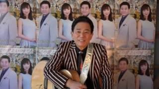 2017年3月1日発売。シンガーソングライター南部なおとと、元宝塚歌劇団...