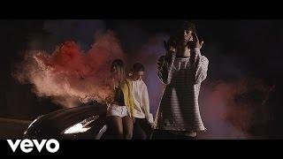 KEFNO - Purple Cloud ft. Kidd Keo