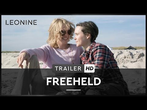 Freeheld - Trailer (deutsch/german)
