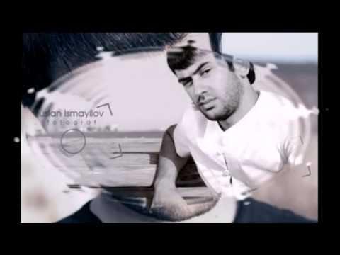 Uzeyir Mehdizade Meni berk berk qucaqla   YouTube