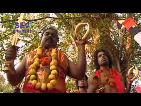 Devi Devi Kodungallur Amme Song From Padayani Album | Kodungallur Devi Special