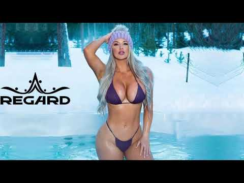 MEGA HITS 2019 - Winter Mix 2019 | Best Of Deep House Sessions Music Chill Out Mix By Music Regard