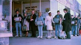 """""""Trust"""" (1990) Trailer"""