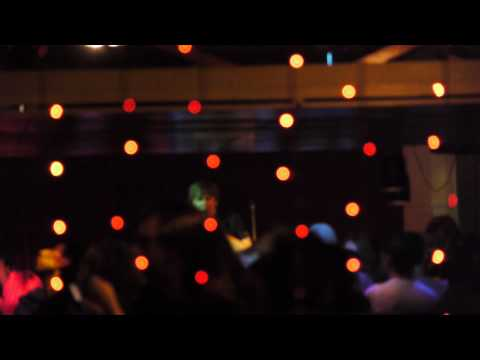 Cea mai cantata piesa la Karaoke in Moscova