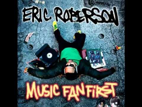 eric roberson break it down