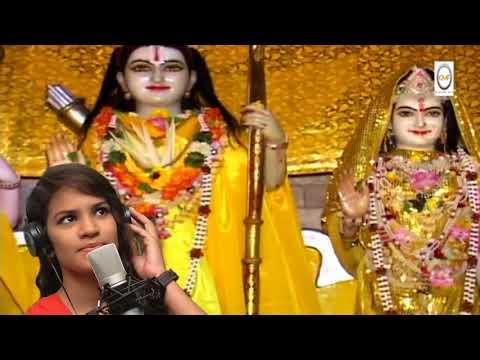 Mai to jaun chitrakoot Diwali 2017