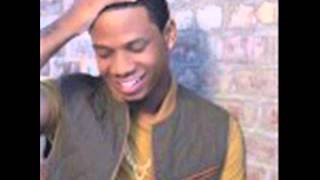 vedo u got it bad i bet mashup cover new rnb song june 2015