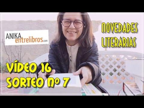 anika-novedades-literarias-12-2-2020-y-sorteo7