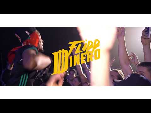 "Flipp Dinero - ""On Some"" (Official Video)"