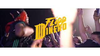 Watch Flipp Dinero On Some video
