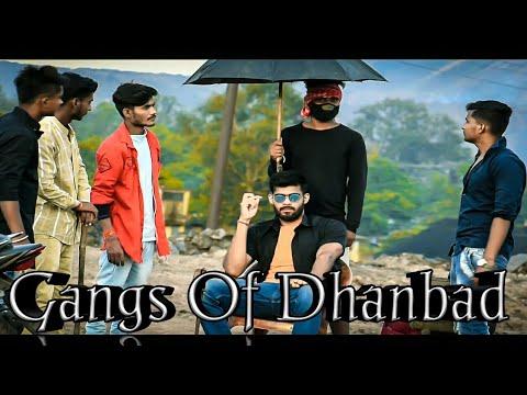 gangs-of-dhanbad