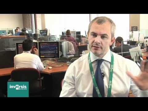 Análisis de la reforma financiera