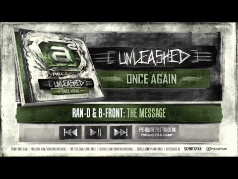 ran-d-&-b-front---the-message