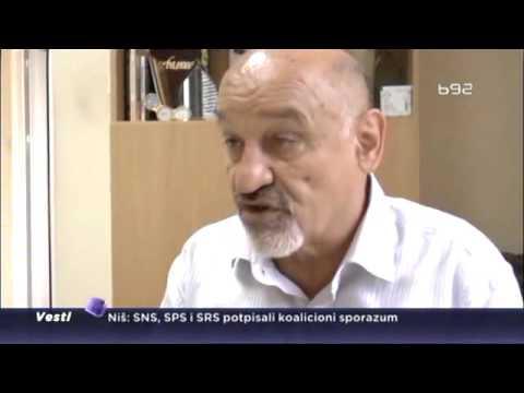 Vladimirci ne žale novac za članove izborne komisije