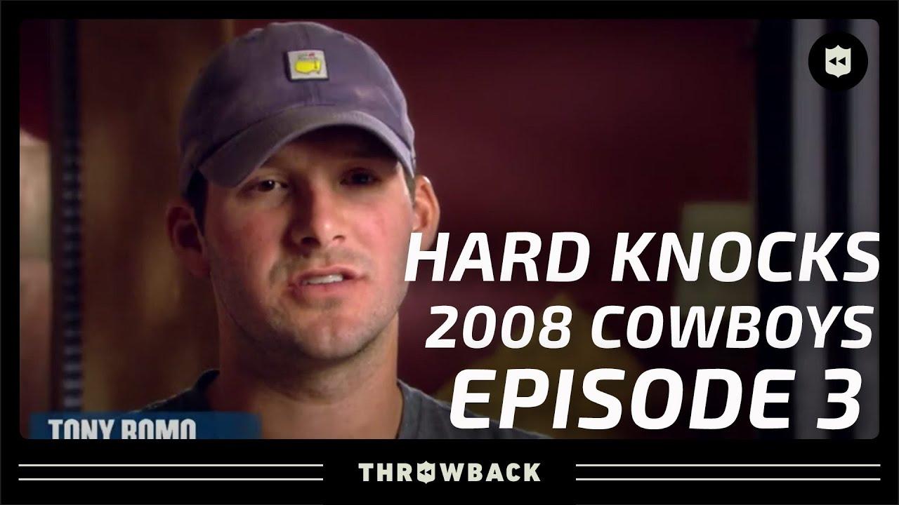Prove What You Got! | 2008 Cowboys Hard Knocks