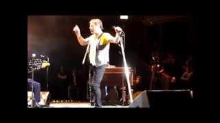 I've Got Dreams To Remember - Paul Rodgers at Royal Albert Hall November 3, 2014