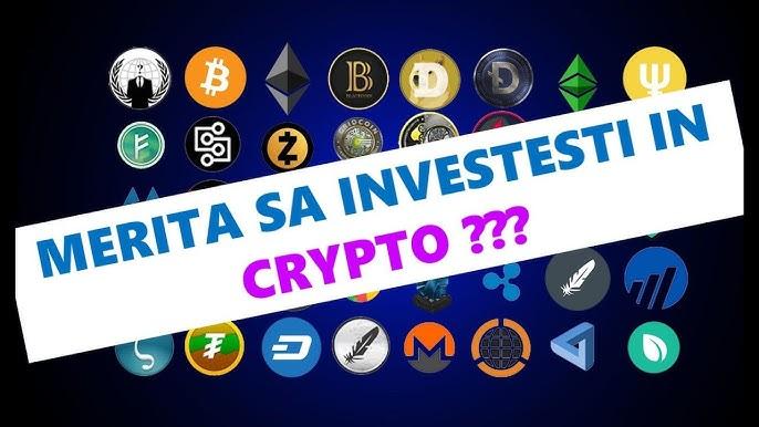 este până târziu să investești în bitcoin comerciant de succes pentru criptomonede