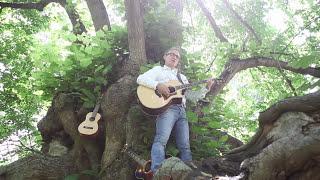 Jürgen Hornung / Jede Sekunde / Hochzeitslied