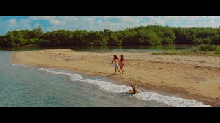 Rey Chavez ft. Eddy K - Ella Es Asi (Official Video)
