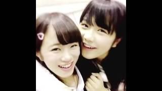 あえちょ(横島亜衿)とショート動画✨ 飯野雅(AKB48) 公式プロフィール ...
