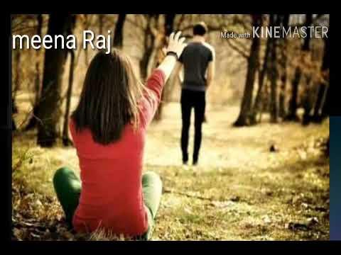 Meena Meena Na Bola Kar WhatsApp Status 22 Second