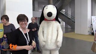 Le interviste: Bauloft, il primo asilo per cani a Torino