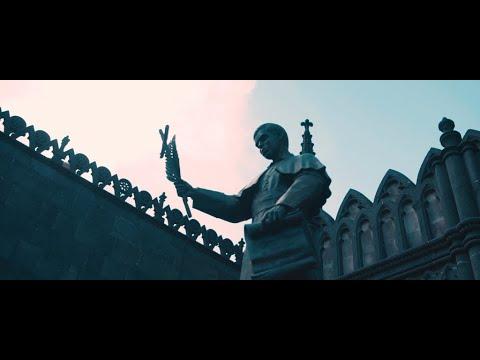 Rapper School – Del Principio Hasta El Final