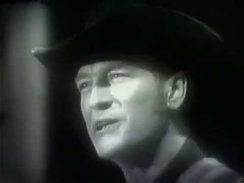 Stompin Tom Connors on CBC Countrytime June 20 1970
