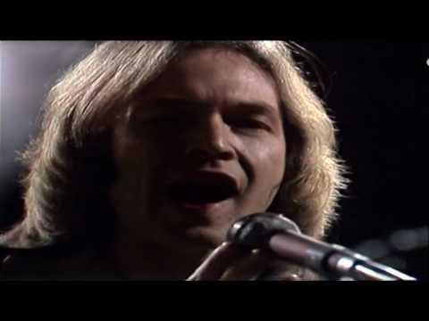 Little Darling 1975