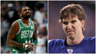 10 Athletes Who MUST Win Another Title Before They Retire