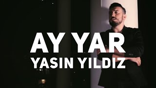 YASIN YILDIZ - AY YAR [ Official Music  ] Kürtce Dans Sarkisi KURDISH First Dance - Dans Müzigi Resimi