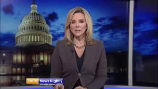 EWTN News Nightly - 2017-02-28