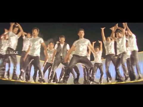 Old Model - Youth Video Song HD | Vijay Hits