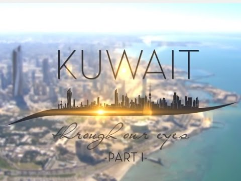 COMPENSATION PLAN FOR KUWAIT + More News