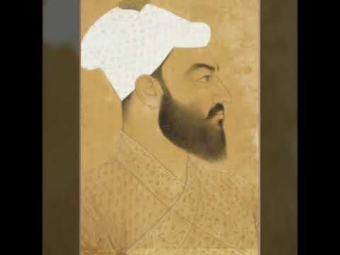 Bahadur Shah 1
